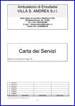 Carta_dei_servizi